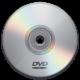 Steam and Narrow Gauge Railway DVDs