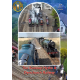 Romney Hythe & Dymchurch Railway 2017 DVD
