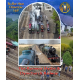 Romney Hythe & Dymchurch Railway 2017 BluRay