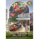 Sweet Pea Fareham Rally June 2016 (DVD)