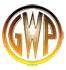 GWP Video